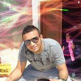 Raef Nashaat
