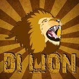 Di Lion