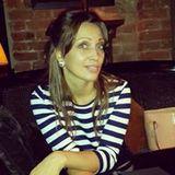 Leila_dm