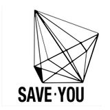 DeadEcho's Chill Your Bones mix - Save You Records - Music to Save You Podcast vol 2