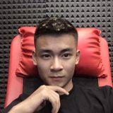 Nonstop - Chất Kích Thíc ver1 - Bùi Quang