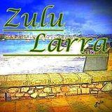 Zulu Larra