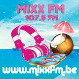 Mixx Fm Re-play