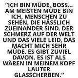 LauschRausch_14.08.12