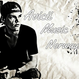 AviciiMusicNorway