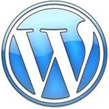 wordpresscour