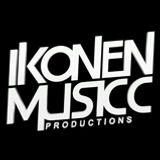 IKONEN MUSICC PRODUCTIONS