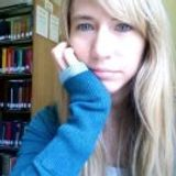 Jen Hayley