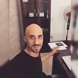 Mahmoud Abd-El Rahman