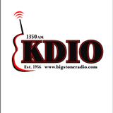 KDIO Radio Sports
