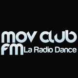 Mov Club Fm