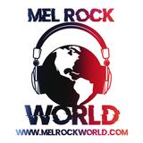 MelRock World