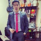Omar Andy