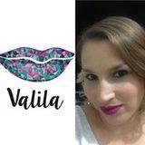 Valentina Botero Trejos