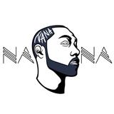 Nana Nana