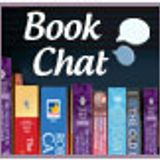 Harlequin Book Chat