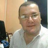 Jorge Paz