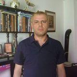 Osman Ahmetovic