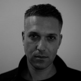 Dave Fernandes