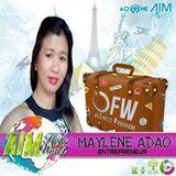 Maylene Barit Adao