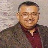Guillermo S Martinez Jr