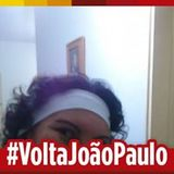 Elenita Oliveira Gomes Titinha