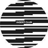 INSERT Techno Club Barcelona