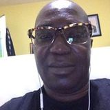 Aboubacer Souare