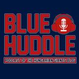 38. Podcast - A Beckham trade