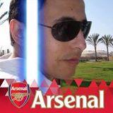 Mahmoud Abdelsalam