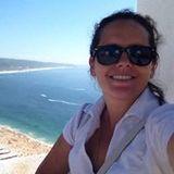 Adriana Viana