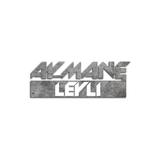 Aymane Leyli