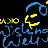 Radio Wishing Well Request Rewind 37 20th Sept 2017