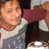 Shoaib Hashim