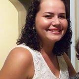Karoline Sagrilo Marim