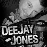 DeeJayJones