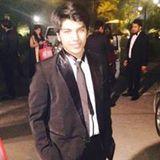 Puru Mittal