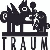 Ron Flatter - DJ mix for TRAUM-June 2013