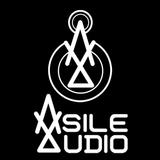 Rog (Asile Audio)