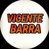 Vicente Barra - 3°Session: Top Hits