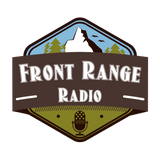 Front Range Radio interview with Zak Sloan May 14 2017