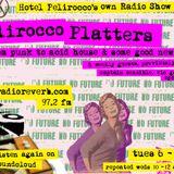 Pelirocco Platters