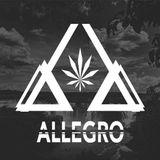 Allegro Broadcast