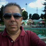Ivan Baudino ( Ivan Molinari )