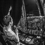 DANNY BLOM'S PRE-90'SPARTY MIX 2014