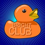 Bright Club: Animal, Vegetable or Mineral
