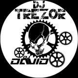Dj-DavidTrezor