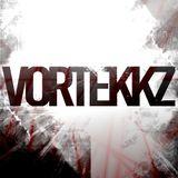 VTKZ Mix Series 2018 #2 [Dark DnB,Neurofunk]