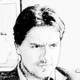 Gabriel Biermann