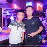 Việt Mix 2019 - Tâm Trạng & Yêu Ai Để Không Phải Khóc Ft Giá Như Mình Đừng Yêu - Lợi Milano Mix